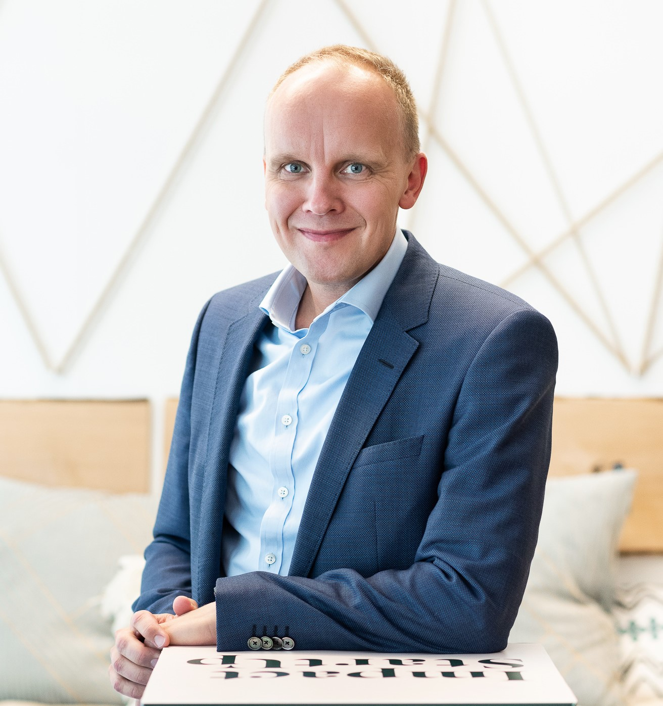 Juha Keski-Filppula
